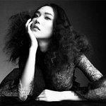 Twitter / @fashionpressnet: モデル・TAOが活動15周年 - 写真展「TAO 十 ...