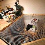 Шинэ байшиндаа ийм 2 юм заавал хийе даа :) http://t.co/ZsU2J1XRfh