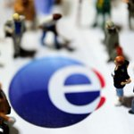 Rebsamen sattaque aux chômeurs qui ne cherchent pas de travail >> http://t.co/bwEI9P7D16 http://t.co/KdJKWSoCBV