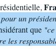 La réaction de #Hollande quand #Sarkozy voulait durcir les conditions dindemnisation du chômage en 2012 : http://t.co/kIMZsTGOsT