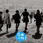RT @UDIjeunes: Bonne #rentree_2014 à tous les élèves et à leurs parents http://t.co/KUWcUvm8pf