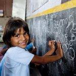 Bonne #rentrée à tous les enfants ! (Et bon courage à tous les parents ;) ) http://t.co/qxAbLpixJL