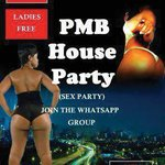 """A sex enthusiast from Gauteng who drove to PMB for the """"sex party"""" that allegedly turned out to be a scam, is fuming http://t.co/Rx42BpjQ8q"""
