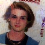 RT @PhilipLive5: Transgender teen to sue SC over license photo http://t.co/vGJ4cKecuy #sctweets http://t.co/CsfSGlGry4