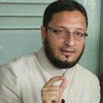 If India Attacks Pak, Indian Muslims Will Join Pak Army: Owaisi....http://t.co/knfCVo8NgJ... http://t.co/ctYcio6unx
