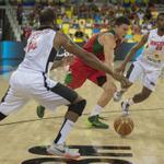 RT @TD_Deportes: México aumenta su ventaja 53-41 ante Angola en el 3er. cuarto, en el Mundial de Basquetbol por @micanal5 #BasketTD http://t.co/XHDKyQHj8x