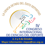 RT @LuzCristinaLpez: IV Congreso Internacional de Ciencias del Deporte,Información http://t.co/W5R0lbxsUU @IDRD @diegofutsal01 http://t.co/qyJ9gJyt6M