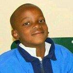 Phila Gwala(Ten yrs)missing on Friday at Kloof S primary school please help,help. http://t.co/oaIu85Vwy8