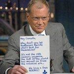 RT @TWISTEDMIND1976: Un message pour le canada... http://t.co/lv9yWgBDGI