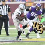 UCF has 16 Knights suiting up in the NFL and 4 in the CFL! #BuiltByUCF http://t.co/KSfJioczv0 http://t.co/YuuLKFG17a