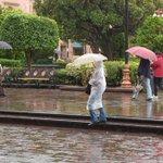 CLIMA: Se incrementa potencial de lluvias en SLP por tormenta Dolly (Plano Informativo) >>http://t.co/IlbiZCxnS1 http://t.co/HrWYOWvbXc