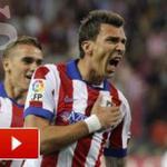 RT @diarioas: El Atlético se ha gastado 112,1 millones en fichajes http://t.co/29ca1wfLyj Vía: @as_tv http://t.co/9CK8CqsDk5