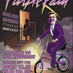 #northeasthour Dearly beloved well be gathered thurs next @tynesidebarcafe 2 get thru this thing called @prince_live http://t.co/5fXLNpycFO