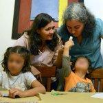 RT @ELTIEMPO: Adopción gay no es un derecho, es una medida de protección http://t.co/rY0Oxu1tEi http://t.co/dgVEO3eDjv