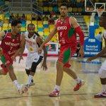 RT @TD_Deportes: México vence 79-55 a Angola y logra su primer triunfo en tres juegos, en el Mundial de Basquetbol @micanal5 #BasketTD http://t.co/bqTq3ThPjf