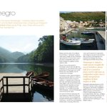 @soult Is back in Issue two with another fantastic article, this time on Montenegro. #Newcastle #Gateshead http://t.co/GPqMzfpwPc