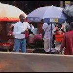RT @el_pais: Vídeo: La huida de un enfermo de #ébola en Liberia muestra el miedo al virus http://t.co/RglTqOTzIi http://t.co/S0AVphBTNu