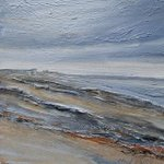 Original paintings, prints, cards, commissions & gift cards. Open every day. #northeasthour http://t.co/DbiV0Np9WZ