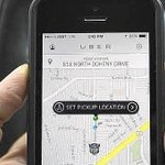 RT @chicagotribune: Court bans Uber taxi services across Germany http://t.co/hMpIXo7ZBg http://t.co/SBIpFBeXFW
