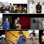 Les visages du Jazz au Chellah 2014. détails sur http://t.co/fAiPeQ14aU @UE_au_Maroc http://t.co/8bC3fIE3Kt