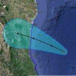 Extremar Precauciones La Tormenta Tropical #Dolly impactará Tamaulipas México en próx 24hrs Consejos para enfrentarla http://t.co/4p8TbVWlEs