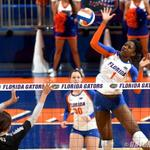 .@ra_montie has hops! Big week for #Gators at No. 8 FSU, host No. 3 Texas! We need EVERYONE in the @OConnellCTR Sat! http://t.co/jGZ82CmBVv