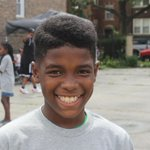 Adorable alert: CPS students share their goals for the new school year http://t.co/rFgVrQrXu7 http://t.co/AK9YregjNz