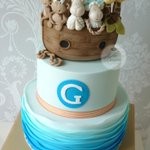 RT @designercakeco: We also make amazing novelty cakes... Check us out http://t.co/fbuQNWEfyf #northeasthour http://t.co/U7Rlk0JfoU