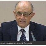 RT @larazon_es: #ÚLTIMAHORA Montoro: El «caso Pujol» es uno de los más graves de fraude fiscal en España http://t.co/Jyk2NV3nc3 http://t.co/gaJJJhRuWM