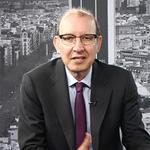 RT @AraBassas: VÍDEO de leditorial d@antonibassas: En el nom de Pujol (02/09/14) http://t.co/9OqBPRZxet #AraBassas http://t.co/NWjuAQbP4U
