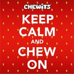 """""""@Chewits: RT for your chance to win #Chewits goodies on our favourite day of the week... #Chewitsday Tuesday! http://t.co/lX2CKuJSYc"""""""