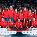 RT @UCAMMurcia: Serbia, Japón y Angola, esperan a nuestra selección femenina en el Palacio de los Deportes http://t.co/RaknmnOH4v http://t.co/QHQmfShMnL