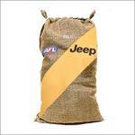"""@AFLClashPolicy: @Richmond_FC potato bags for this Sunday against @PAFC. http://t.co/i14SR3DuoE"" @michelangeloruc @AFL_PKeane #afl360"
