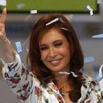 El patrimonio de Fernández de Kirchner aumenta un 15% durante el último año http://t.co/DyDru4i2pA http://t.co/shAa9jbXAn
