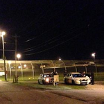 BREAKING: 32 teens escape from youth detention center in Tennessee overnight. The newest info on the manhunt @10TV http://t.co/jf82GHW8QL