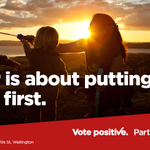 """@nzlabour: People are at the core of Labours values. Were #forabetterNZ. #keyvcunliffe http://t.co/dzW39walyj"" except foreign people..."