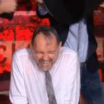 RT @canalplus: Stéphane Guy relève le #IceBucketChallenge dans @jplusun ! http://t.co/XZ5YLFyXq0 #Jplus1 cc @ogcnice http://t.co/YLNrkAcVi4