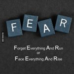 RT @9GAG: What is the meaning of FEAR for you? http://t.co/ppWcI6D7Bj http://t.co/A6SfiJmFg3