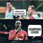 RT @Bong_Arsenal: Danny said goodbye to his Man Utd team-mates. (@Henrady) #WelcomeWelbeck http://t.co/cb0lvsx7nU