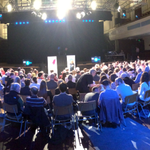 RT @bbc5live: The #indyref debate in Dundee is in full swing. Tweet us #ScotlandDecides, text 85058. Watch: http://t.co/k5R9zoSJMm http://t.co/N5CfNe0vCe