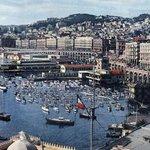 FYI #Alger est 45ème dans le classement des 100 plus grandes agglomérations du monde. http://t.co/v8P2PjDExR http://t.co/LgpH1OKvQa