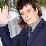 RT @A3Noticias: Benicio del Toro, Premio Donostia de la 62ª edición del Festival de San Sebastián http://t.co/o9M0JA7yya http://t.co/MxhRt6YVgY