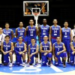 RT @NBA_Philippines: Blog: Beaten but unbowed: Gilas Pilipinas proves worth to the world http://t.co/lFrM6DoBzH by @aldoavinante | #PUSO http://t.co/VVo09ulKIw