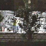 Overturned tractor-trailer causes I-4 EB at SR-434 shut down, heavy delays http://t.co/RKKCHZB5Ij #wftv http://t.co/ntcYUCz5WI
