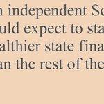 #scotlanddecides http://t.co/qQqaG6n5QH