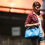 RT @fashionpressnet: フライターグから、女性向け新作バッグ「R120 AUSTEN」発売 http://t.co/IzsOwhzc5o http://t.co/Hucqu5dfp6