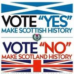 #scotlanddecides http://t.co/A52mJWKJjF