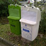 RT @infobandung: Bandung Punya Tempat Sampah Baru Lagi http://t.co/TFzXq1E1tP http://t.co/Ci3r9NcESj