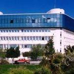 RT @voicecy: Τζιχαντιστές και καπετανάτα http://t.co/IZWRRD00v1 #Cyprus #cyta http://t.co/ck8bn82qPg