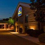 RT @detikcom: Mengintip Hotel Dinosaurus di AS http://t.co/WpRVmnqBaP via @detiktravel http://t.co/f1BDOj3Mkd